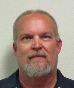 Brett Mcsherry a registered Sex Offender of Wyoming