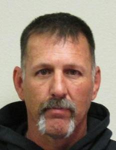 Ryan Adam Fitterer a registered Sex Offender of Wyoming