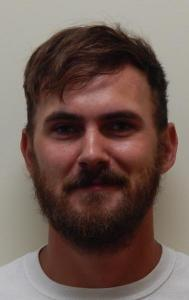Nathan Darius Lund a registered Sex Offender of Wyoming