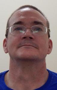 Steven Dale Webb a registered Sex Offender of Nebraska