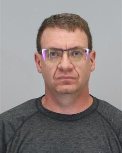 Andrew Bryce Cornia a registered Sex Offender of Wyoming