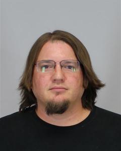 Brandon Jay Herdt a registered Sex Offender of Wyoming