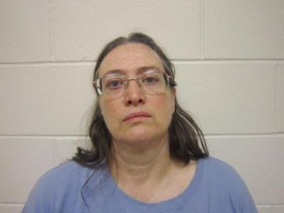 Sonja Sue Smiley a registered Sex Offender of Wyoming