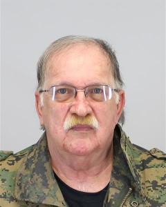 Charles Henry Bennett a registered Sex Offender of Wyoming