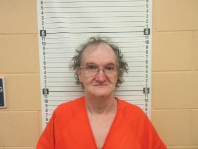 Richard Allen Schmidt a registered Sex Offender of Wyoming