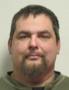 Peter Correro a registered Sex Offender of Wyoming
