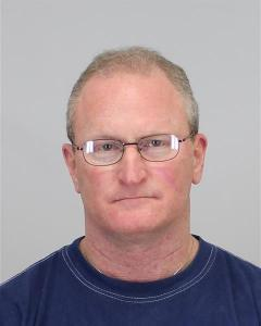 Brian Lee Flaherty a registered Sex Offender of Wyoming