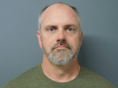 Daniel Curtis Garner a registered Sex Offender of Wyoming