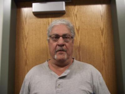 Leonard D'andrea a registered Sex Offender of Wyoming