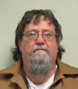 Barry Jay Kelsey a registered Sex Offender of Wyoming