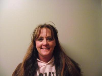 Cindy Lynn George a registered Sex Offender of Wyoming
