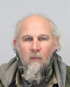 Daniel Wayne Pittman II a registered Sex Offender of Wyoming