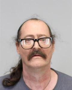 Bruce Shampang a registered Sex Offender of Wyoming