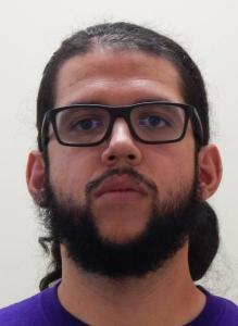 Sisco Santiago Molina a registered Sex Offender of Wyoming
