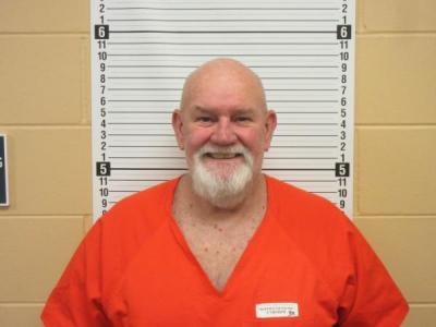 Max Allen Louderback a registered Sex Offender of Wyoming
