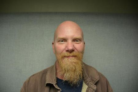 Troy Taylor Lindenmeier a registered Sex Offender of Wyoming