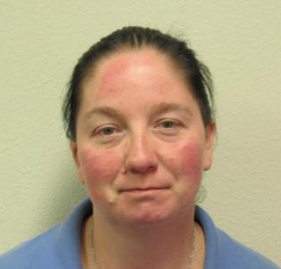 Jennifer Dawn Helsley a registered Sex Offender of Wyoming