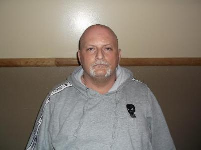William Dennis Piper a registered Sex Offender of Wyoming
