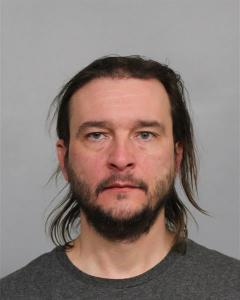 Thomas Edward Hubbard a registered Sex Offender of Wyoming