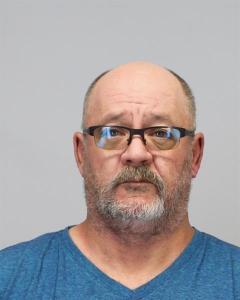 Kurt Allen Tille a registered Sex Offender of Wyoming