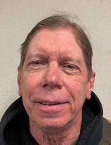Donald Allen Hopkins a registered Sex Offender of Wyoming