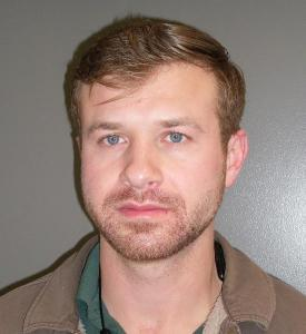 Ryan Curtis Swanson a registered Sex Offender of Wyoming