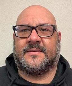 Paul Samuel Soliz a registered Sex Offender of Wyoming