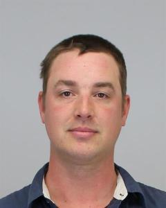 Jason Michael Gasner a registered Sex Offender of Wyoming