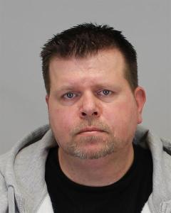 Larry Hammermaster II a registered Sex Offender of Wyoming