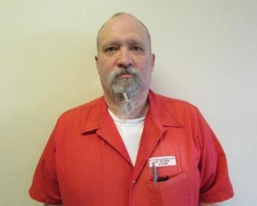 Brian Olver a registered Sex Offender of Wyoming