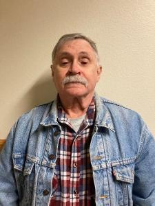 Mark Edward Nelson a registered Sex Offender of Wyoming