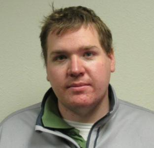 Gabriel Lewis Carlson a registered Sex Offender of Wyoming