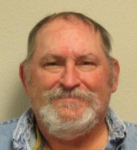 Christopher Alan Chipperfield a registered Sex Offender of Wyoming