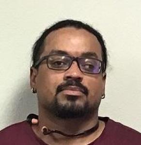 Carlos Ramon Bonano Berberena a registered Sex Offender of Wyoming