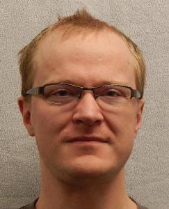 Stephen Eugene Engelhart a registered Sex Offender of Wyoming