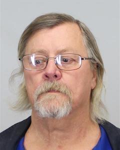 Floyd Mack Bennett Jr a registered Sex Offender of Wyoming
