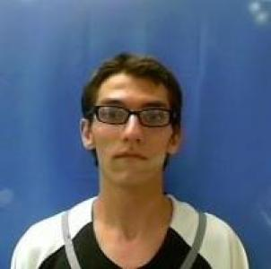 Shayne Alexander Vigil a registered Sex Offender of Wyoming