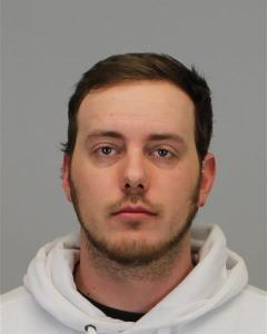 Nathaniel James Gregory a registered Sex Offender of Wyoming
