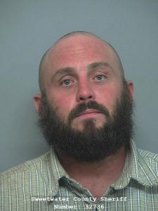 Zachary Quinn Trujillo a registered Sex or Kidnap Offender of Utah