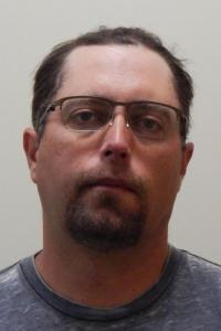 Cam Richard Chambers a registered Sex Offender of Wyoming