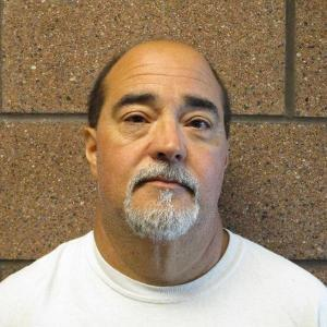 Michael W Keller a registered Sex Offender of Wyoming