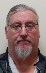Michael Kevin Peterson a registered Sex Offender of Wyoming