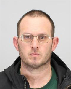 Justin William Piper a registered Sex Offender of Wyoming