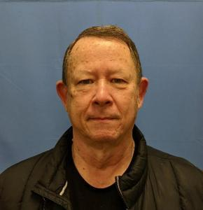 Scott Wyman Burgan a registered Sex Offender of Wyoming