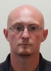 Ian Reo Sparks a registered Sex Offender of Wyoming