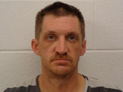 Kelly Andrew Lockman a registered Sex Offender of Wyoming