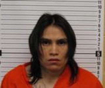 Vincent Scott a registered Sex Offender of Wyoming