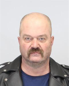 Daniel Lee Marshall a registered Sex Offender of Wyoming