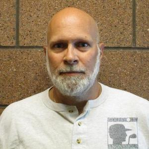 Bradley Theron Johnson a registered Sex Offender of Wyoming
