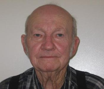 Trubert Lee Grimm a registered Sex Offender of Wyoming